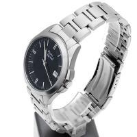 Zegarek męski Pierre Ricaud bransoleta P15769.5114Q - duże 3