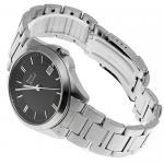 Zegarek męski Pierre Ricaud bransoleta P15769.5114Q - duże 4