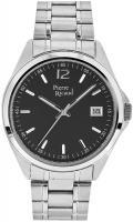 Zegarek męski Pierre Ricaud bransoleta P15826.5154Q - duże 1
