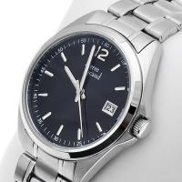Zegarek męski Pierre Ricaud bransoleta P15826.5154Q - duże 2