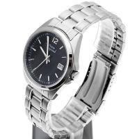 Zegarek męski Pierre Ricaud bransoleta P15826.5154Q - duże 3