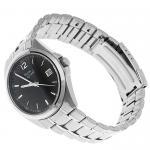 Zegarek męski Pierre Ricaud bransoleta P15826.5154Q - duże 4