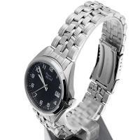 Zegarek męski Pierre Ricaud bransoleta P15827.5124Q - duże 3