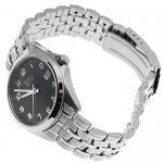 Zegarek męski Pierre Ricaud bransoleta P15827.5124Q - duże 4