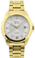 zegarek Pierre Ricaud P15829.1153Q