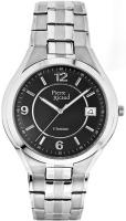 zegarek męski Pierre Ricaud P16704.4176Q