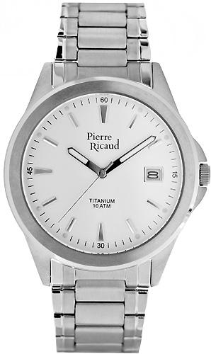 Pierre Ricaud P16721.4112Q Bransoleta