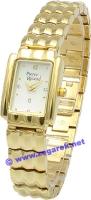 Zegarek damski Pierre Ricaud bransoleta P18133.1149Q - duże 1
