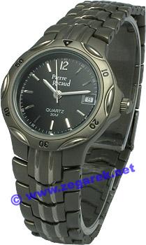P18179.4154 - zegarek damski - duże 3