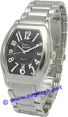 P18456.5124 - zegarek męski - duże 3
