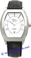 Zegarek męski Pierre Ricaud pasek P18456.5212Q - duże 1