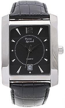 P18668.5254 - zegarek męski - duże 3