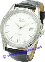 Zegarek męski Pierre Ricaud pasek P20148.5212 - duże 1