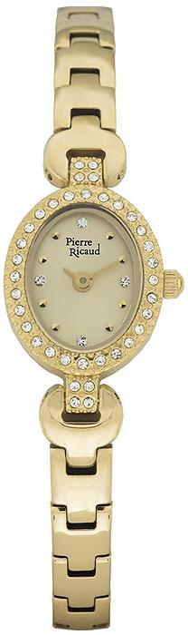 Pierre Ricaud P21002.1141QZ Bransoleta
