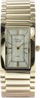 zegarek damski Pierre Ricaud P21010.1111Q