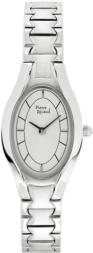 Pierre Ricaud P21022.3113Q Bransoleta