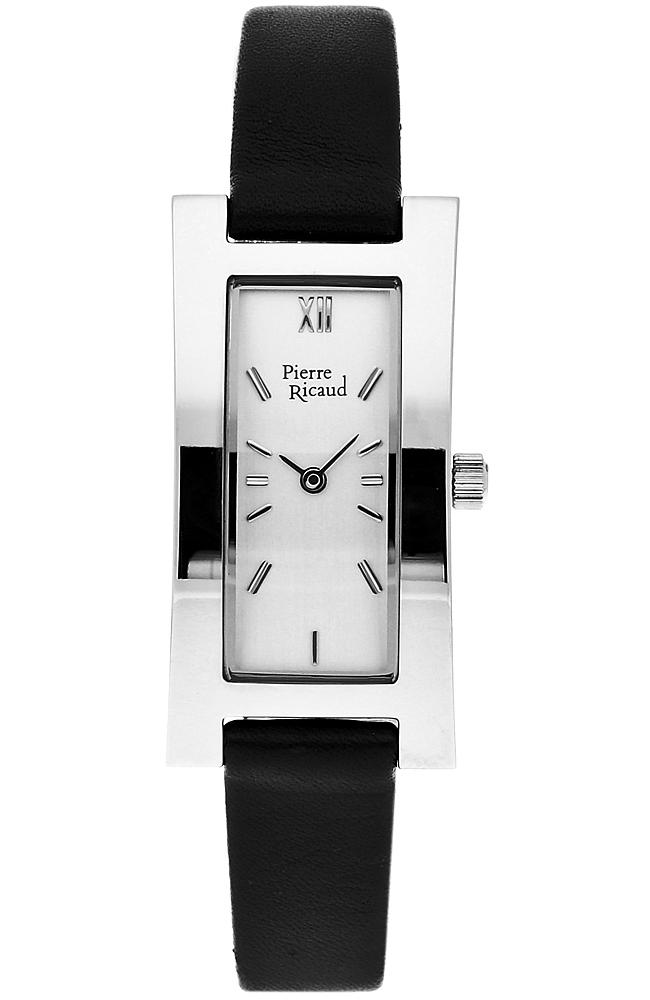 Zegarek Pierre Ricaud P21030.5263Q - duże 1