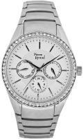 zegarek Pierre Ricaud P21032.5153QFZ