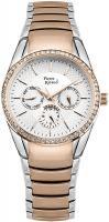 zegarek  Pierre Ricaud P21032.R113QFZ