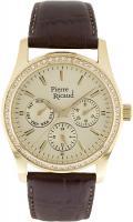 Zegarek damski Pierre Ricaud pasek P21033.1211QFZ - duże 1