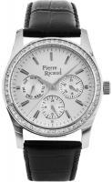 zegarek damski Pierre Ricaud P21033.5213QFZ