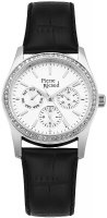 zegarek  Pierre Ricaud P21033.5213QFZ