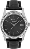 zegarek damski Pierre Ricaud P21033.5216QZ