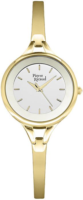 Pierre Ricaud P21044.1113Q Bransoleta