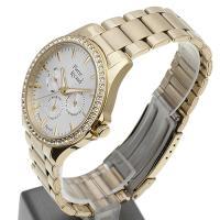 Zegarek damski Pierre Ricaud bransoleta P21047.1113QFZ - duże 3