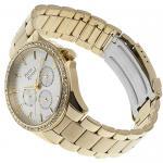 Zegarek damski Pierre Ricaud bransoleta P21047.1113QFZ - duże 4