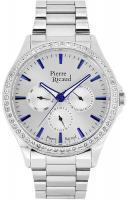 Zegarek damski Pierre Ricaud bransoleta P21047.51B3QFZ - duże 1