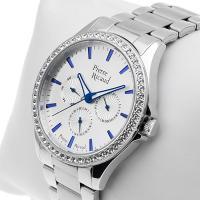 Zegarek damski Pierre Ricaud bransoleta P21047.51B3QFZ - duże 2