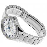 Zegarek damski Pierre Ricaud bransoleta P21047.51B3QFZ - duże 4