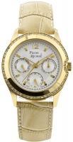 zegarek  Pierre Ricaud P21048.1253QFZ