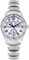 zegarek  Pierre Ricaud P21050.51B3QF