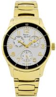 zegarek  Pierre Ricaud P21050.Y153QF