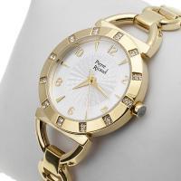 Zegarek damski Pierre Ricaud bransoleta P21052.1153QZ - duże 2