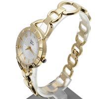 Zegarek damski Pierre Ricaud bransoleta P21052.1153QZ - duże 3