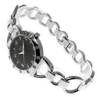 Zegarek damski Pierre Ricaud bransoleta P21052.5154QZ - duże 2
