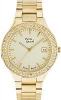 Zegarek damski Pierre Ricaud bransoleta P21054.1111QZ - duże 1