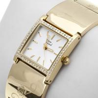 Zegarek damski Pierre Ricaud bransoleta P21054F.1113QZ - duże 2