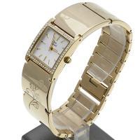 Zegarek damski Pierre Ricaud bransoleta P21054F.1113QZ - duże 3