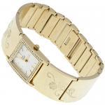 Zegarek damski Pierre Ricaud bransoleta P21054F.1113QZ - duże 4