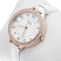 Zegarek damski Pierre Ricaud pasek P21060.9223QZ - duże 2