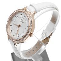Zegarek damski Pierre Ricaud pasek P21060.9223QZ - duże 3