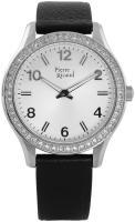 zegarek  Pierre Ricaud P21068.5253QZ