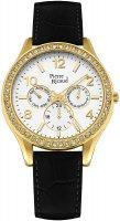 zegarek  Pierre Ricaud P21069.1253QFZ