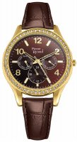 zegarek  Pierre Ricaud P21069.1B5GQFZ
