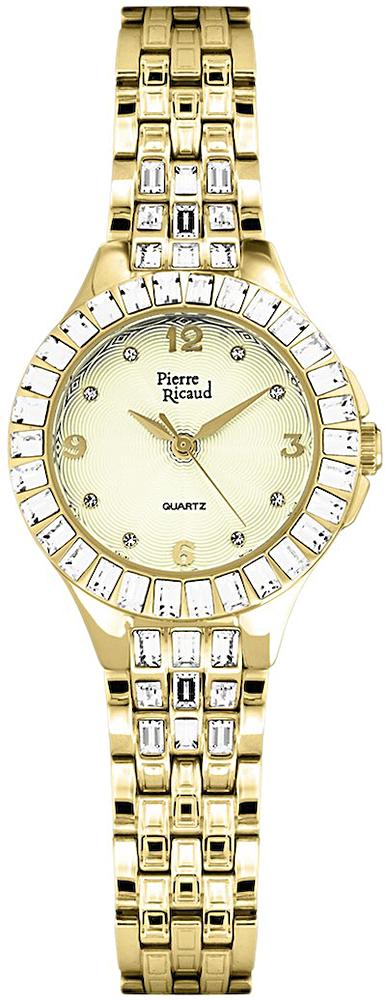P21071.1171QZ - zegarek damski - duże 3