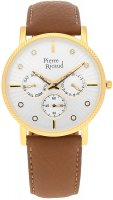 zegarek  Pierre Ricaud P21072.1293QF